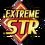 ESTR icon