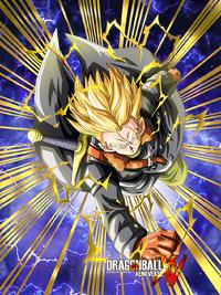 Card 1004990 bg