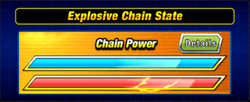 Chain Battle How To 7