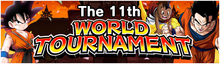 The 11th WT