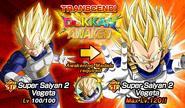 EN news banner event 320 F2 1