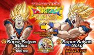 EN news banner event 326 1A