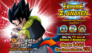 News banner event zbattle 015 4A