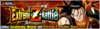 News banner event zbattle 042 small
