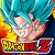 DBZ Trading Card Game Wiki