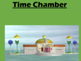 Time Chamber