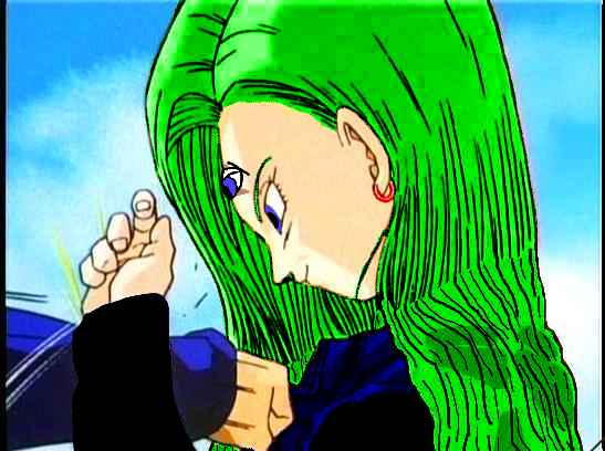File:Mirai Emerald try harder Trunks.jpg
