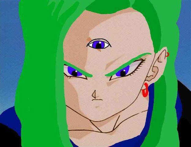 File:Mirai Emerald 1.jpg