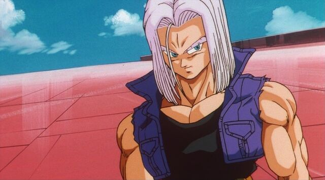 File:DragonballZ-Movie09 248.jpg
