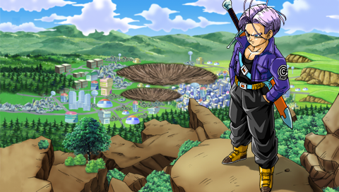 File:Trunks-2.png