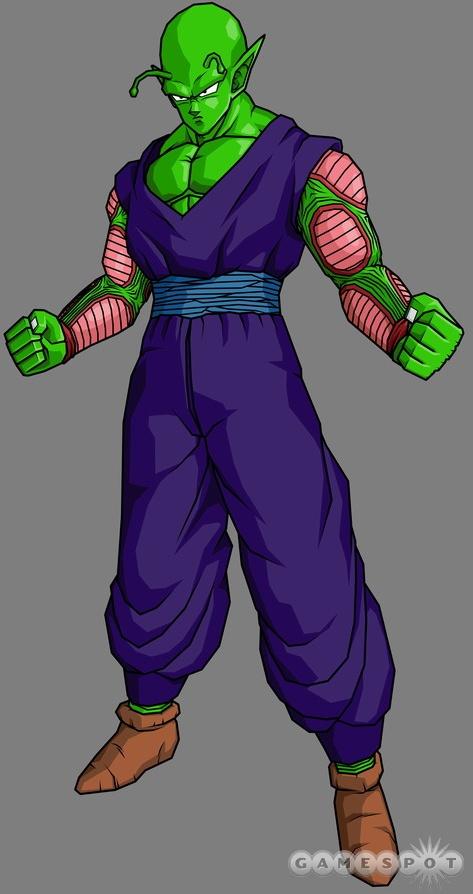 Dragon ball budokai tenkaichi 2 unlock all characters