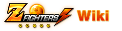 Dragon Ball Z Fighters Wiki