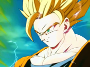 File:180px-GokuSuperSaiyanIIvsFatBuu.png