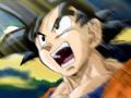 Goku-faces-towards-the-light