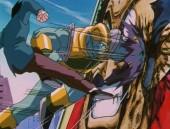 DragonballGT-Episode043 229