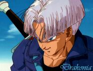 410862-6919827-dbz-tv-trunks-0