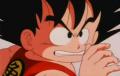 120px-Goku58