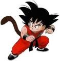 117px-Serious Goku