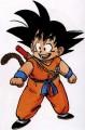 79px-Goku 91