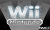 Nintendo WiiButton