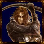 Vampire Hunter2