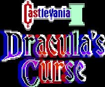 Castlevania-iii-draculas-curse-u-0000-copy