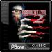 Resident evil 2 US PSN
