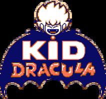 Kid-dracula-u- 02