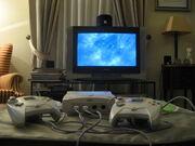 Dreamcast 019