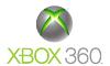 Xbox 360Button