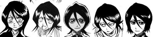 Rukia-hair-1-