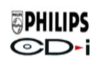 Philips CD-IButton
