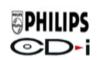 Philips CD-IButton