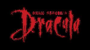 Dracula movie logo 01 lg