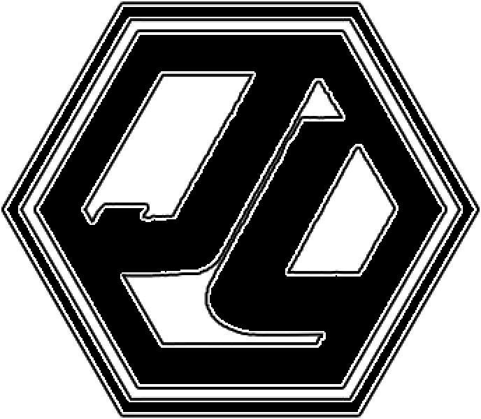 f23c8a56658b Justice League of America logo