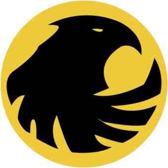 Birds Of Prey Dc And Marvel Megaverse Wikia Fandom