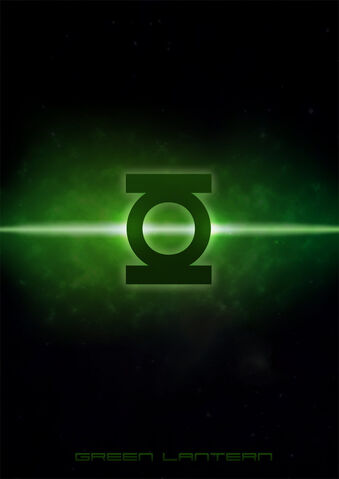 File:Green lantern dedication by andyvillegas-d49e7zv.jpg