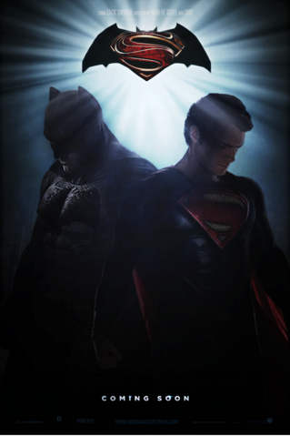 File:Batman vs superman 2016 teaser sheet by camw1n-d7iblc3.png