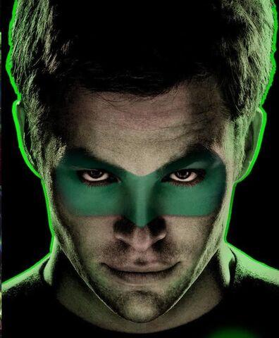 File:Green Lantern -1.jpg