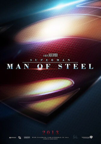 File:Man of steel shield 2013 v 2 by medusone-d467tr8.jpg