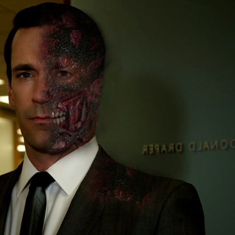 File:Jon hamm as two face by nightslash-d3g6tkf.png