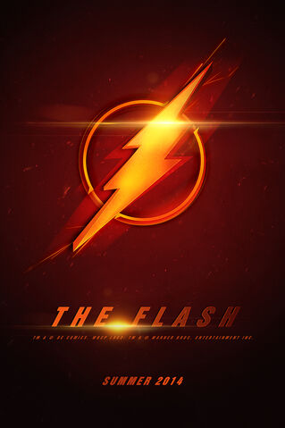 File:The-Flash-Movie-Poster.jpg