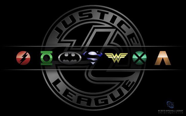 File:Justice League Promo.jpg