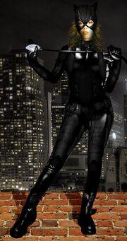 Amazing spiderman to ver6