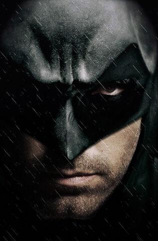 File:Batmanbenaffleckbyalemarques21d6jdd8k.jpg