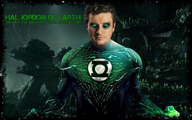 File:Green lantern nathan fillion by melciah1791-d6xgid6.png