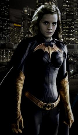 File:Batgirl.png