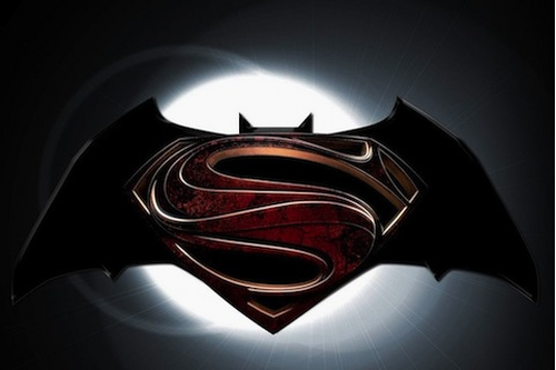 DC Extended Universe Wikia