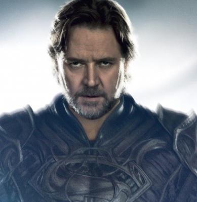 File:Jor-El.jpg