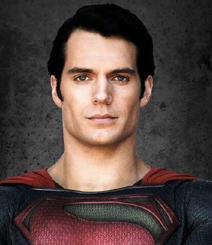 File:Kal-El.jpg